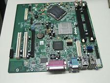 Dell Optiplex 760 Socket 775 Desktop Motherboard G214D. #M66