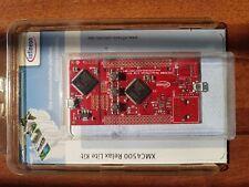 XMC4500 RELAX LITE KIT -V1 INFINEON