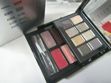 1 x Bobbi Brown Ultimate Party Collection Eye Shadow and Lip Gloss Palette Box