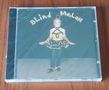 BLIND MELON - BLIND MELON - CD SIGILLATO (SEALED)