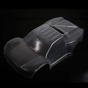 Body Shell or Baja Conversion Kits for 1/5 RC HPI BAJA Rovan 5SC