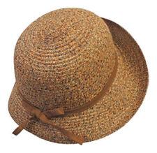 Ropa y complementos vintage color principal marrón de poliéster