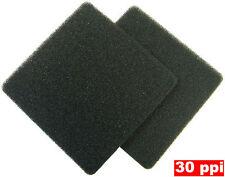 30 ppi Filtration Foam for Rena Filstar xP Filter Media 724A 30Ppi