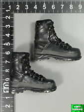 1:6 Scale DAM KSK LRRP 78039 - Mountain Boots