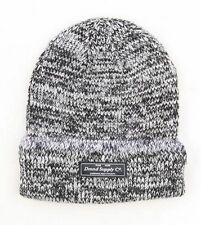 Diamond Supply Co Recon Beanie in Olive
