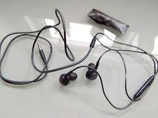 SM-G955f AKG Headset Kopfhörer In Ear Mikrofon Original Zwei Paar Kopfhörer 30€