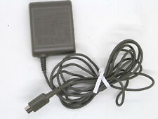Official Nintendo  AC Adapter Wall Charger for DS Lite NDSL DSL US Plug Tested!
