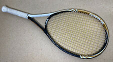 ** Wilson BLX Tempest Four Tennis Racquet Grip Size 4 1/4 L2