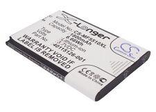NEW Battery for Novatel Wireless MiFi 5510 MiFi 5510L MiFi5510 40115126-001