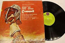 "CROMWELL By God We Have Him LP 12"" (VG)"