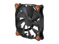 Cougar Fan CF-V14HB 14cm VORTEX HDB 1200RPM Black