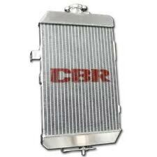CBR Performance Radiator Yamaha Raptor 700 700R 06 07 08 09 10 11 12 13 14 15