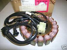 BB 11 31120-MN9-015 stator Originale HONDA statore NX 650 DOMINATOR