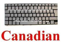 Keyboard for SAMSUNG NP700Z7C 700Z7C CA Canadian