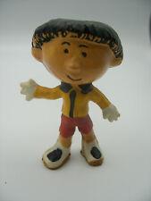 pvc ORTF Figurine JIM Le Manege Enchanté MAGIC ROUNDABOUT Enfant PIO