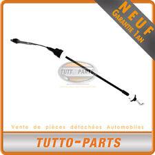 Cable d'Embrayage pour Opel Corsa A B Tigra - 90446929 669186 8AK355700721