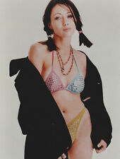 """Shannen Doherty 10"""" x 8"""" Glossy Photograph Beverly Hills, 90210"""