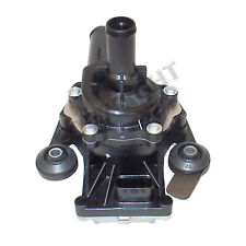 Inverter Cooler Water Pump ASC INDUSTRIES WP-2386