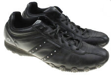 Details about Nwot Womens Skechers Gratis Dreaminess Sneaker Size 10