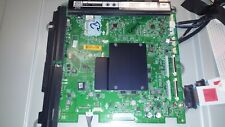 EBT61976124 Main Board LG 55LM6700 - Tested and Works -  Free Shipping