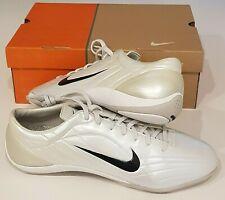 2003 NIKE MERCURIAL TALARIA FOOTBALL SNEAKERS TRAINERS SOCCER VAPOR BNIB UK 12