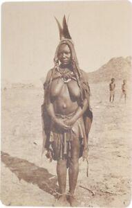 Foto Deutsch - Südostafrika guter Zustand