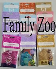 Scentsy Scent Pak (Ur Choice Scent Pak) Fast Free Shipping