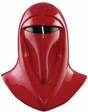 Star Wars Adult Supreme Edition Imperial Guard Helmet