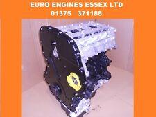 FORD RANGER 2.2 (RWD) 16V DOHC ENGINE