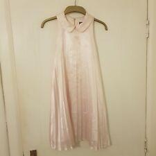 Gianni Versace Versus da donna Taglia 6 abito autentico
