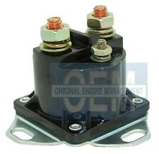 Original Engine Management SS4 New Solenoid