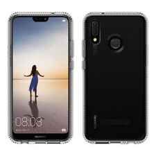 Otterbox Prefix Impact Protection Case for Huawei P20 Lite - Clear