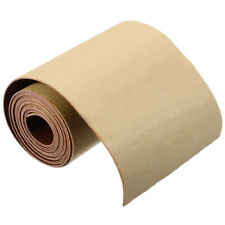 3 x 60 Leather Tape Self-Adhesive Leather Repairing Patch for Sofa,Couch