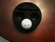 New Taylormade Tp5 Logo Golf Ball-Tetherow Golf Club-Bend, Or