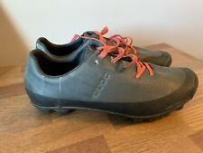 Quoc Gran Tourer Shoes 41.5 Cycling