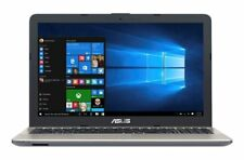 Asus 90NB0CF1-M00740 Notebook 15.6-in i5-6198DU 8GB 1TB HD Graphics 510 Win 10