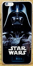 Darth Vader Star Wars Video Design Case Cover Coque Fundas For All Phone Models