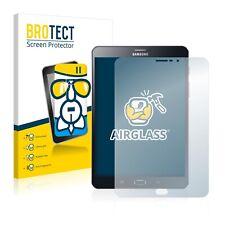 Samsung Galaxy Tab S2 8.0 (LTE) Schutzpanzer Glasfolie 9H Panzerfolie Display