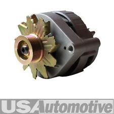 FORD afar, RANGER 1986-1991 & Email 1990 ALTERNATORE