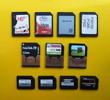 RS-MMC   MMC Multimedia Card 16MB   64MB   128MB   256MB   512MB mobile SanDisk