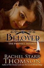 Beloved by Rachel Starr Thomson (2015, Paperback)