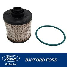 GENUINE FORD MONDEO MD FUEL FILTER KIT 1.5L DIESEL DS7Q9D410AA