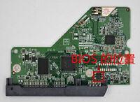 WD20EZRX WD30EURX WD30EZRX WD40EFRX SATA 3.5 2060-771945-001 Hard Drives HDD PCB