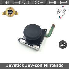 Joystick de remplacement pour manette Joy-Con Nintendo Switch stick Joycon
