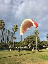 MacPara Muse Paraglider used