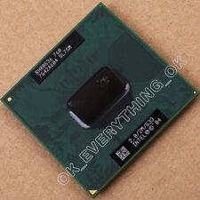 Intel Pentium M 760 - 2 GHz Single-Core (LE80536GE0412M) 533 MHz Processor
