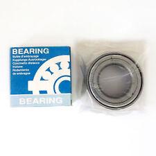 Made in KOREA Rear Wheel Bearing 5271026510 fits HYUNDAI Santa Fe KIA Sportage