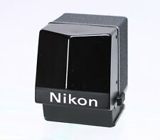 NIKON DA-2 ACTION SPORTS FINDER FOR F3