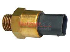 METZGER Thermoschalter Temperaturschalter Kühlerlüfter 0915256 3-polig M 14x1,5