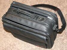 Targus Laptop & Accessories Bag